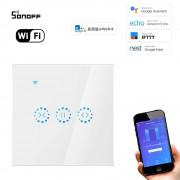 WiFi ovládač na rolety a žalúzie eWelink