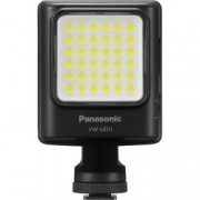 Panasonic VW-LED1 - lampa video LED