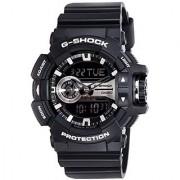 G-Shock Analog-Digital Grey Dial Mens Watch - Ga-400Gb-1Adr(G649)