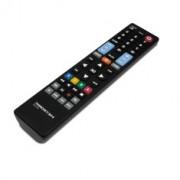 Mando A Distancia Universal Metronic TV Para Sony