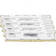Crucial BLS4C8G4D240FSC 32GB DDR4 2400MHz memoria