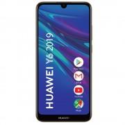 """Huawei Y6 (2019) Dual SIM 4G 6.09"""" 2GB RAM Quad-Core"""