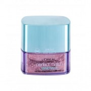 L´Oréal Paris True Match Minerals Skin-Improving грим 10 гр за жени 2.R/2.C Rose Vanilla