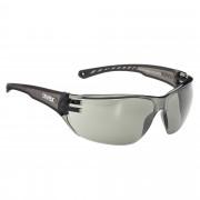 Uvex Sportstyle 204 - Sonnenbrille - oliv-dunkelgrün