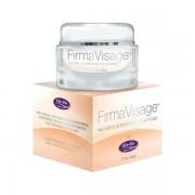 Firma Visage Cream 48 g