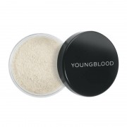 Youngblood Mineral Rice Setting Powder Light 10 g Puder