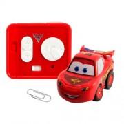 Air Hogs/Cars 2 - Micro RC - McQueen