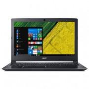 Acer Aspire A515-51G-85J9 1.8GHz i7-8550U 15.6'' 1366 x 768Pixel Argent