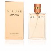 Chanel ALLURE edp vapo 35 ml