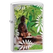 Zippo Resting Buddha öngyújtó Z29058