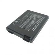 HP HSTNN-DB02 laptop akkumulátor 5200mAh utángyártott