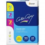 CARTON COLOR COPY A3, 160 g/mp, 250 coli/top