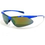 KRYPTON naočare sa plavim ramom