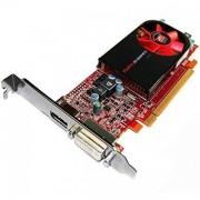 Placa Video ATI V3800, 512MB DDR3, 1 x DVI, 1 x DisplayPort, PCI-e 16x