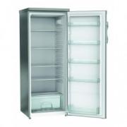 GORENJE frižider R 4141 ANX 730520