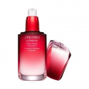 Shiseido Ultimune Power Infusing Concentrate 50 ml