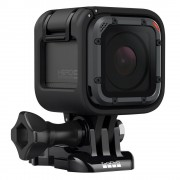 GoPro Actioncam Hero5 Session ONE Size