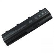 Baterie laptop noua HP 630 HP 631 Series 10.8v 4400 mAh