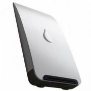 Поставка за телефон или таблет Rain Design iSlider, Сребрист, RD-10040