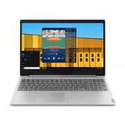 Лаптоп LENOVO S145-15API/81UT005PRM