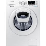 Samsung WW80K5400WW AddWash Wasmachine