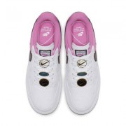 Nike Женские кроссовки Nike Air Force 1'07 SE