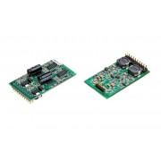 PBX module, Atcom dual FXS (AT-AX210s)
