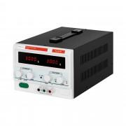 Alimentation de laboratoire - 0-30 V - 0-30 A CC - 900 W