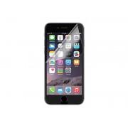Folia ochronna na ekran do iPhone 6