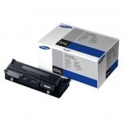 Samsung MLT-D204L Toner Negro SL-M3325/3825/4025/M3375/3875/4075