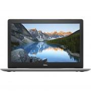 Laptop DELL, INSPIRON 5570, Intel Core i7-8550U, 1.80 GHz, HDD: 500 GB, RAM: 8 GB, unitate optica: DVD RW, webcam
