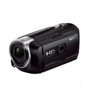 Sony HDRPJ410 Zwart