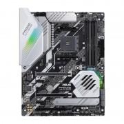 Placa de baza Asus PRIME X570-PRO AMD AM4 ATX