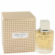 Jimmy Choo Illicit For Women By Jimmy Choo Eau De Parfum Spray 2 Oz