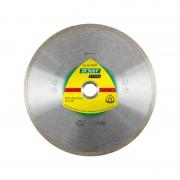 Disc Diamantat Dt 300 F 125x1.6x22.23 - 325358