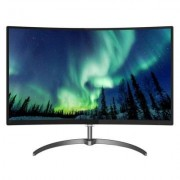 Philips Monitor PHILIPS 328E8QJAB5/00 31.5 FHD VA 5ms