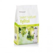 Cebanatural Xylitol Dulcificante natural (Abedul) - 1 Kg