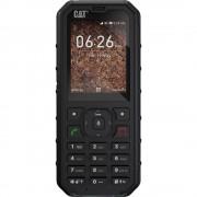 CAT B35 + CAT Bluetooth Lautsprecher vanjski mobilni telefon crna