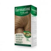 FARMATINT GEL 7N RUBIO 150 ml