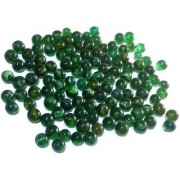 Nawani Collections 150 Pcs of Mini Size Glass Marbles with Shooter Unique Collection