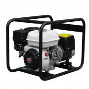 Generator de curent electric AGT 2501 HSB GP SE, 2.2 kVA, monofazat, benzina