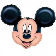Balon folie Mickey Mouse