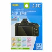 JJC Folie protectie ecran pentru Olympus OM-D E-M5
