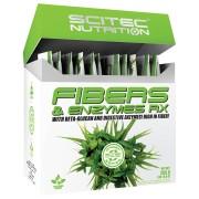 Scitec Nutrition Fibers & Enzymes RX 255 g