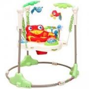 Бебешко бънджи на стойка, Музикално, 503115479