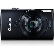 Canon IXUS 170 20MP, B