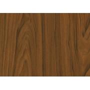 Autocolant pentru mobila Nuc Brun 67 cm