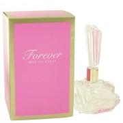 Mariah carey - forever eau de parfum - 100 ml