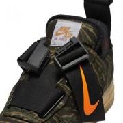 Nike Мужские кроссовки Nike Air Force 1 Utility Low Premium WIP