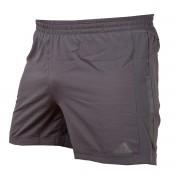ADIDAS SUPERNOVA SHORTS - DQ1901 / Мъжки шорти